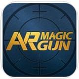 AR魔力枪