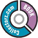 Book Collector for Mac 18.0.3 破解版下载 – 优秀的图书管理工具