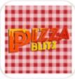 急速披萨 安卓版v1.5