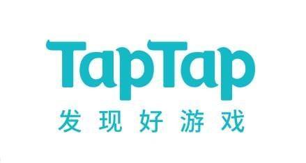 TapTap调整排行榜算法 提高榜单对所有玩家的参考价值