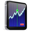 Stock + Pro for Mac 2.7.2 破解版下载 – 优秀的国际股票实时查看工具