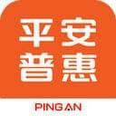 平安普惠app