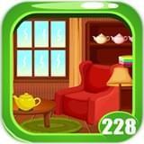 逃脱游戏228 安卓版v1.0.0