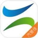 汽管佳app