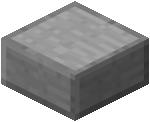 我的世界石材怎么得