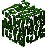 我的世界树叶有什么用