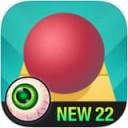 滚动的天空手游iOS版