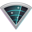 AirRadar for mac