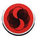 SQLPro for MSSQL for Mac 1.0.195 破解版下载 – 优秀的SQL Server数据库客户端