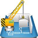 Blueprint 3D for mac