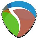 REAPER for mac V5.98.0