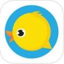 Yippi iOS