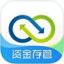 投哪网理财app