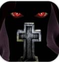 所罗门的墓地 安卓版v1.1.5