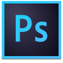 Adobe Photoshop CC 2018.1 for Mac 中文破解版下载