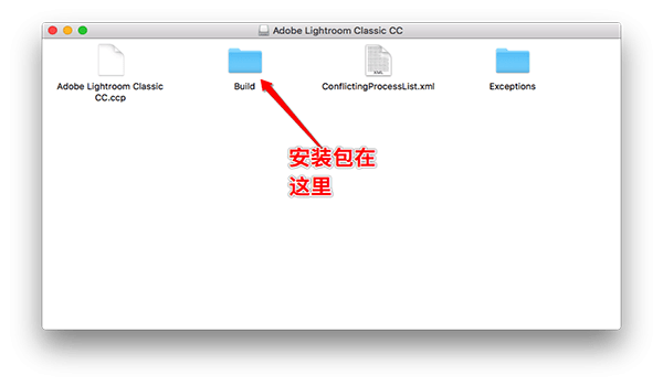 Adobe Photoshop Lightroo