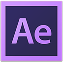 Adobe After Effects CC 2018 for Mac 15.0 中文破解版下载