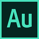 Adobe Audition CC 2018 for Mac 11.0 中文破解版下载