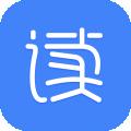 语音阅读器app v2.0.2318