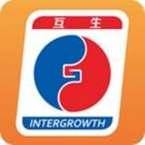 互生卡app 亚博体育bet手机版下载v3.3.8