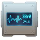ProcessTimer Mac版