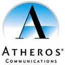 AtherosE2200Ethernet