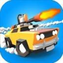 瘋狂撞車王下載 (Crash of Cars) v1.3.60 官方最新版
