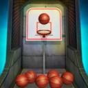 世界篮球王iphone版