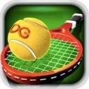 网球大师公开赛iphone版