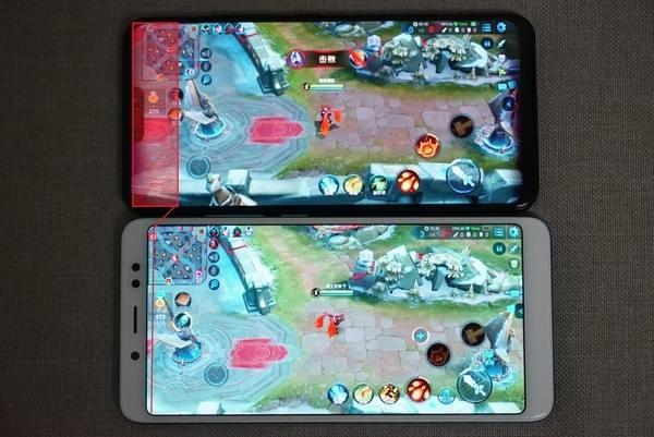 vivo X21手机好不好 vivo X21屏幕指纹版评测