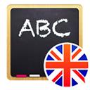 English Class for Mac 5.2.0 破解版下载 – 优秀的英语课程学习软件
