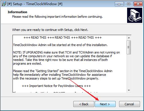 TimeClockWindow(考勤计薪统计工具)