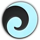 MegaSeg Pro Mac版