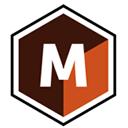 Mocha Pro Mac版