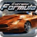 极限方程式赛车-v1.1.5