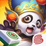 网易四川棋牌 安卓版v1.1.6