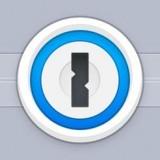 賬號密碼管理器