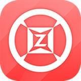 芝麻宝app