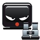 MITM Guard Mac版