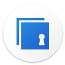 GoBDocuments for Mac 1.0.3 破解版下载 – 优秀的文档管理工具