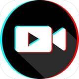 抖友短视频