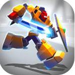 装甲阵容机器人 安卓版V1.2.0