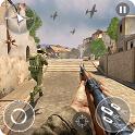 联合部队狙击手-v1.0.0