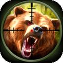 熊越野狩猎夏季版Mac版