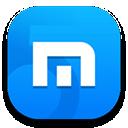 傲游浏览器for mac