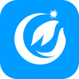 ShinePhone最新版