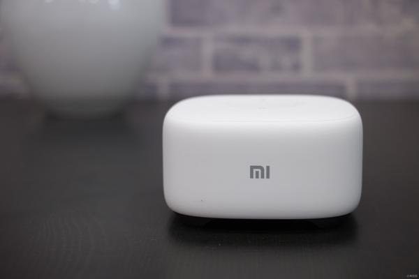 小爱音箱mini怎么样 小爱音箱mini怎么用
