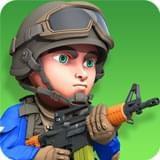 反恐战争最强射击 亚博娱乐老虎v2.2