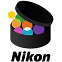 尼康Picture Control 2 Mac版
