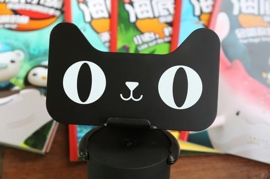 天猫精灵XHolder怎么样 天猫精灵XHolder使用体验评测